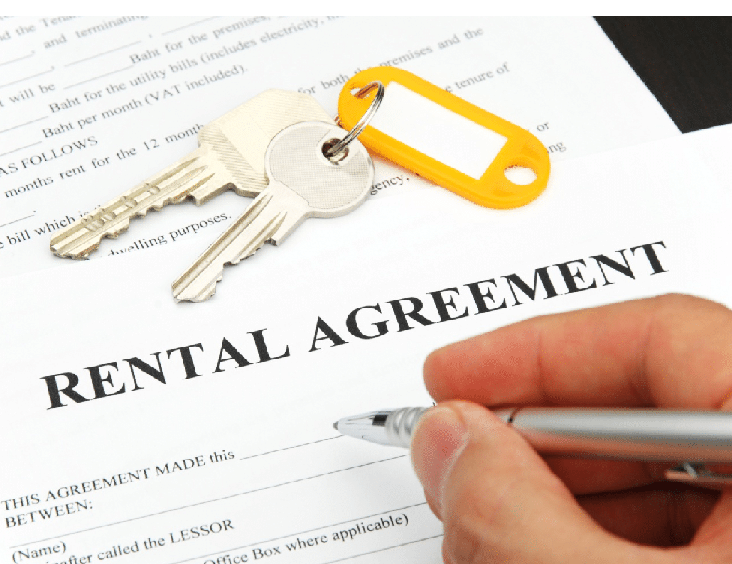 rental-agreement-image